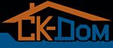СК-дом - строительство каркасных домов